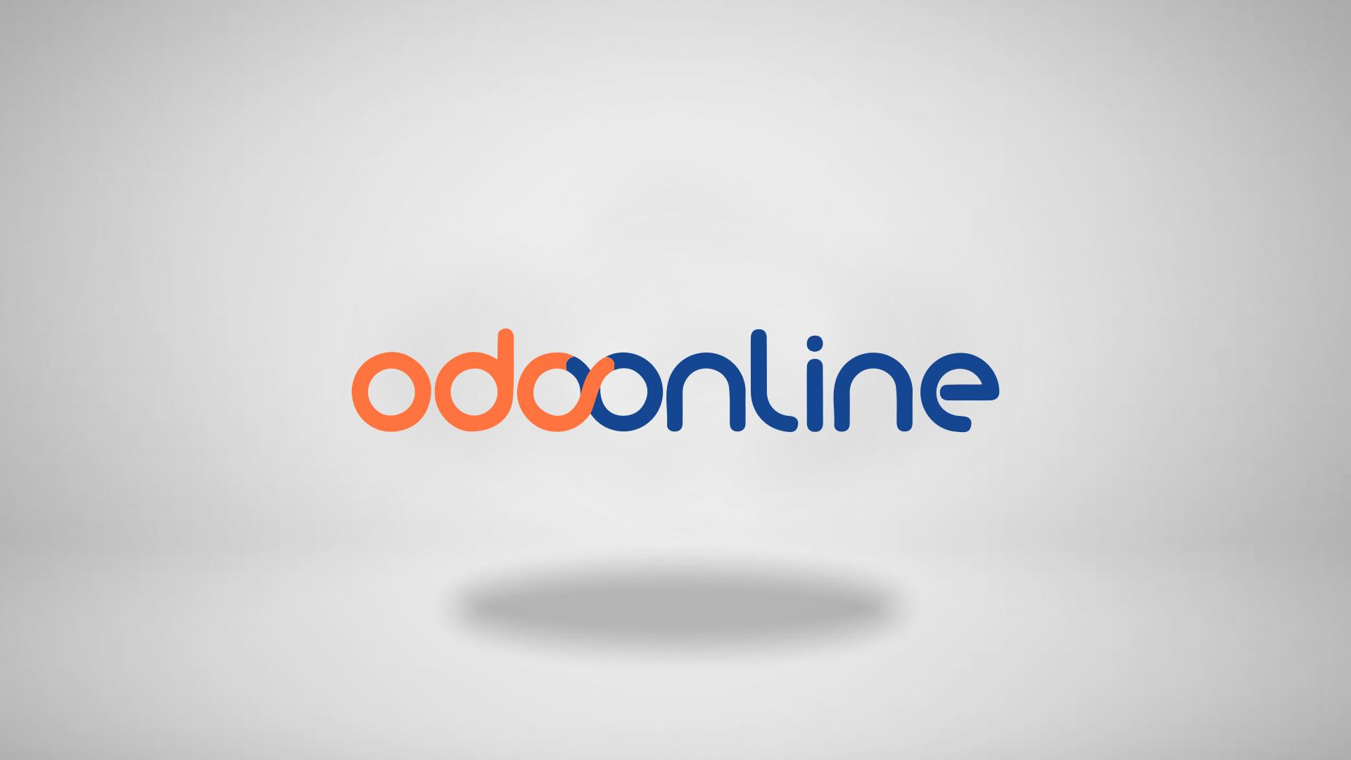 Odoo online